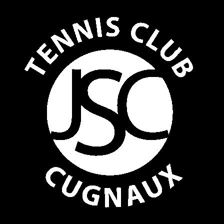 Tennis club de Cugnaux